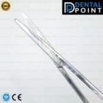 © Dental Point | http://dentalpoint.com.pk