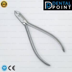 Aderer 3 Prong Plier Orthodontic pliers