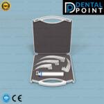 © Dental Point | http://dentalpoint.com.pk
